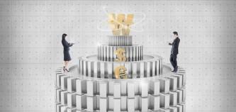 如何用专业的角度去判断一个企业网站的收费标准