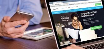 深圳网站建设,专业打造独一无二的企业风格!