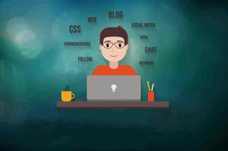 企业网站建设过程中,如何选择合适的图片?