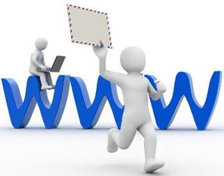 将网站当成企业运营 创建站内电子刊物的技巧