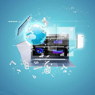 你知不知道电子商务网站开发设计还可以这样?