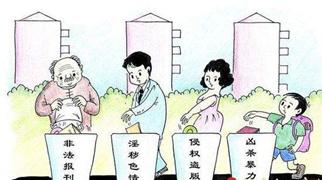 深圳网站建设,关于网站公安备案通知!