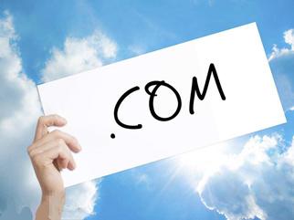 如何做好企业网站?
