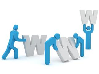 传统企业网站建设的致命弱点