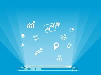 企业网站二次开发需要注意的事项