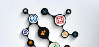 高端网站建设必了解的新闻营销模式的优化