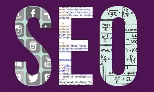 什么会影响网站的优化效果?