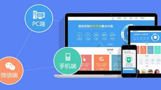 深圳网站建设需要哪些兼容性呢