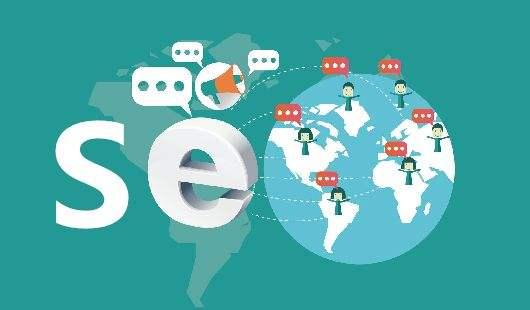 多语言的网站在外企有什么作用
